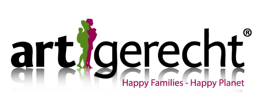 Artgerecht_Logo